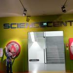 science_ce