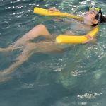 schwimmen13