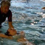 schwimmen14