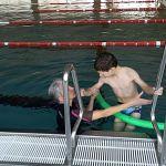 schwimmen15