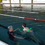 schwimmen16