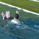 schwimmen17
