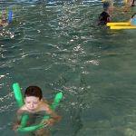 schwimmen9