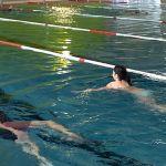 schwimmen_laura