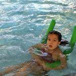schwimmen_luci