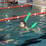 schwimmen_luci2