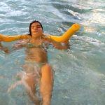 schwimmen_nazar